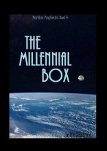The Millennial Box